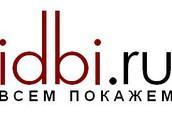 Преимущества системы idbi