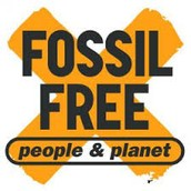 We need to stop using fossil fuels