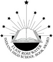 Eliot Rosewater Indiana High School Book Awards