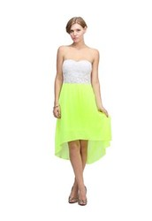 Fashion Women Dress Online At Enewmall.Com
