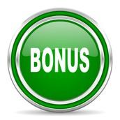 Bonus Points Expire 4/29: