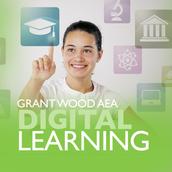 Grant Wood AEA
