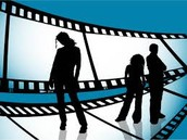 A FILM ON SOCIAL ISSUES ON PAKSITAN