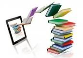 iPads vs Textbooks