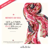 Mothers Day Deal!