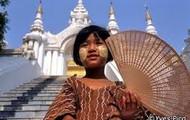 Burmese Culture