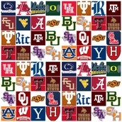 College Day - October 12th