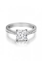 Jewellery with the best gemstones