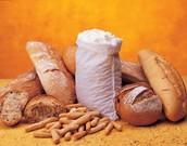 Alimentos y Nutricón