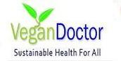 Vegan doctors-harnesing the syenergy of grace & truth
