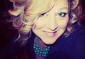 Stella & Dot Independent Stylist, Carrie Ann Berlinghoff