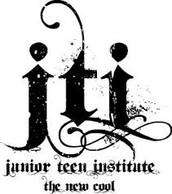 2016 Wood County Junior Teen Institute Retreat