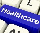 Healthcare Earns Industry Certification