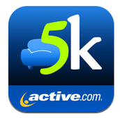 Couch-to-5K