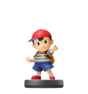 Our store sells the hottest and rarest amiibos around.