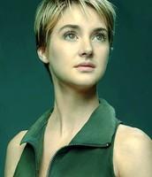 Beatris (Tris) Prior