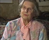 Hilda Wiesel