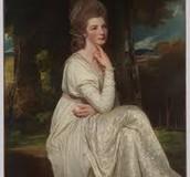 Angelica Schuyler