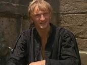 Mercutlo