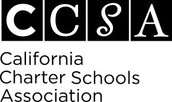 Regional Director: California Charter Schools Association (CA)