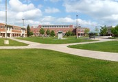 Norther Michigan University