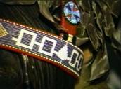 a real belt