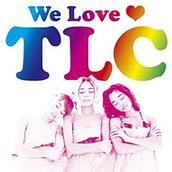 TLC: Coming Soon!