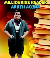Arath Acuna