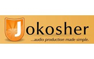 Jokosher.com
