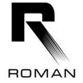 Roman & Asociados