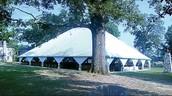 Smyrna Camp Meeting