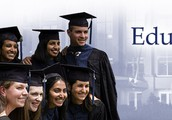 BCA/MCA distance learning education course in india from Top Ten Colleges and University