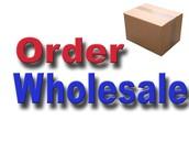 Wholesale  Supplier Uk