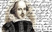 Shakespeare the Roaster