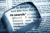 Use the following links to help you research your topics.