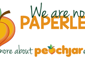 Paperless School and District Flyers each Tuesday