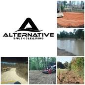 Alternative Brush Clearing, LLC.