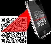 Tech Tool of the Week - Google QR scanner