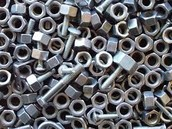 Revision Nuts and Bolts