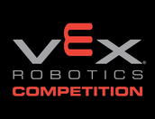 SUHSD VEX ROBOTICS LEAGUE