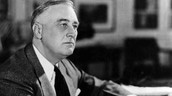FDR founded bill as part of the new deal