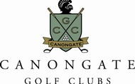 Canongate Golf Clubs