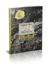 "Translation of Nic Billman's Book ""Between the Flowers and the Broken"""