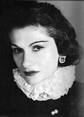 Who was Coco Chanel?