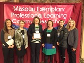 MO Exemplary School Recognition
