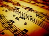 ¿Qué es la sinfonía?