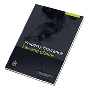 Recommendations To Assess While Making Fire Insurance Claims
