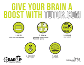 FREE Middle School Tutoring Resource!