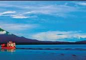 Té Presento Nicaragua