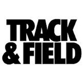 Track Meet Day